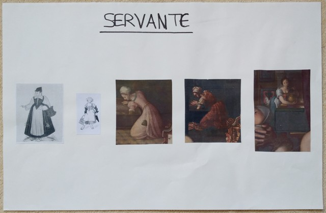 AnaisMeratCostumiere servante (1)
