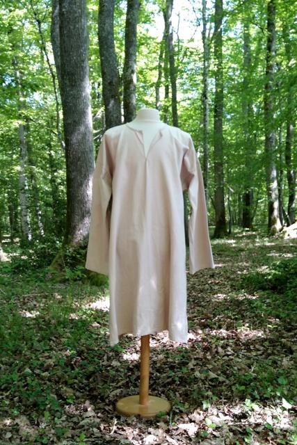 AnaisMeratCostumiere DMA chemise medievale (1)