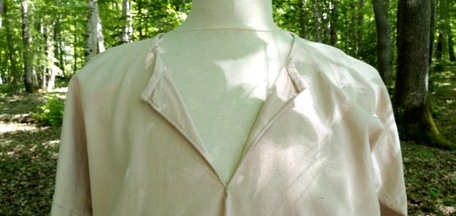 AnaisMeratCostumiere DMA chemise medievale (2)