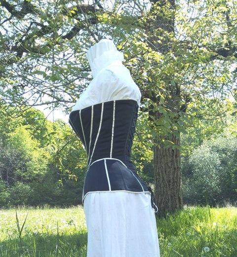 AnaisMeratCostumiere DMA corset 1900 (1)